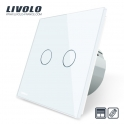 Remote Curtain Switch