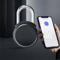 Smart NFC Cadena sans Battery